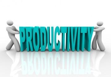 USA, produttività quarto trimestre rivista a -2,2%