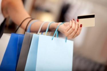 USA, spese per consumi +0,1% a febbraio, sotto attese