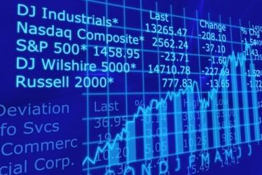 Wall Street, seduta sprint in attesa della Fed
