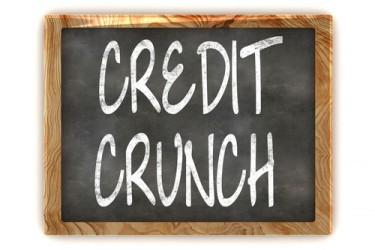 Bankitalia: Accelera il calo dei prestiti, sofferenze +15,3%
