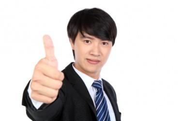 Borse Asia-Pacifico: Chiusura in rialzo, Shanghai +0,4%