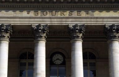 Borse Europa chiudono positive, Parigi la migliore