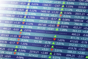 Borse europee poco mosse a metà seduta, attesa per la Fed