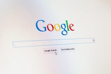 Google: Trimestrale sotto attese, ma il titolo sale