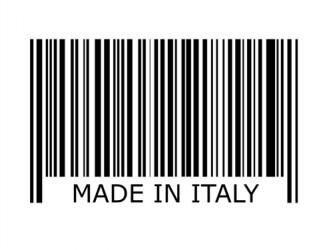 Italia: Il settore manifatturiero accelera, massimi da 11 mesi