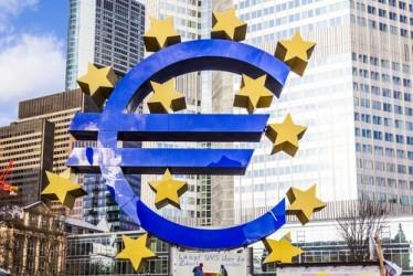 La BCE lascia i tassi invariati allo 0,05%
