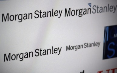 Morgan Stanley, utile +60% grazie a trading e wealth management