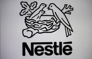Nestlé, ricavi in lieve crescita nel I trimestre, confermati obiettivi 2015