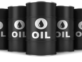 Petrolio: Le scorte aumentano negli USA di 4,8 milioni di barili