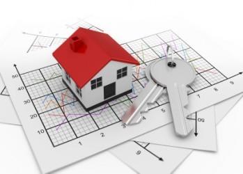 USA, costruzioni nuove case +2% a marzo, sotto attese