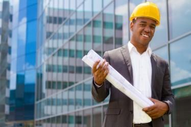 USA: La fiducia dei costruttori edili migliora più delle attese