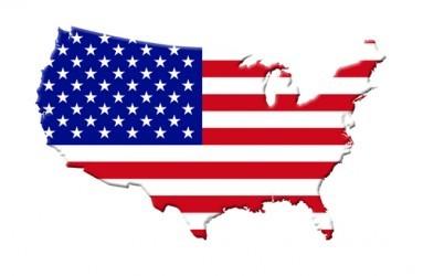 USA: L'economia frena, PIL primo trimestre +0,2%