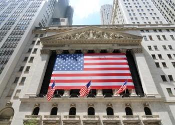 Wall Street apre con il segno più