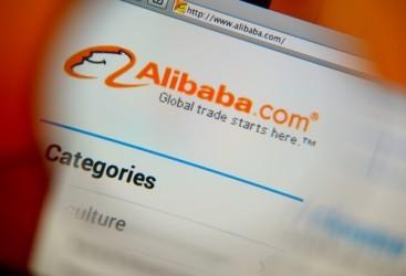 Alibaba annuncia risultati sopra attese e cambia CEO