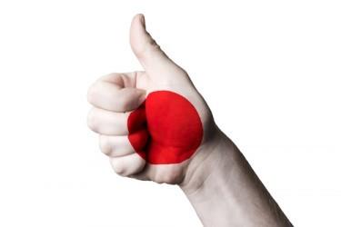 Borsa Tokyo: Chiusura positiva, vola Dentsu