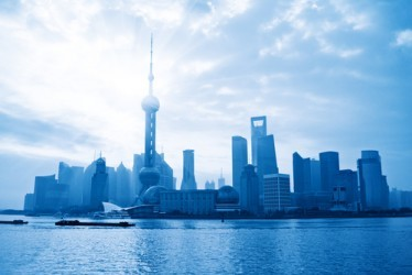 Borse Asia Pacifico: Shanghai balza ai massimi da sette anni