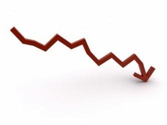 Borse europee deboli a metà seduta, pesano ancora timori Grecia