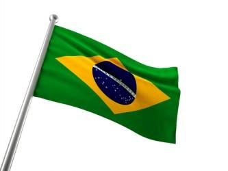 Brasile, PIL in calo nel primo trimestre, ma meno delle attese