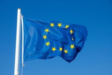 Eurozona, fiducia economica invariata a maggio
