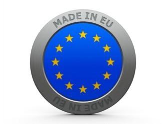 Eurozona: L'attività economica rallenta lievemente in aprile