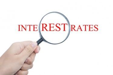Fed: Evans, per rialzo tassi meglio aspettare inizio 2016