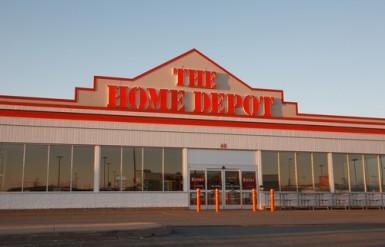 Home Depot batte le attese e alza le stime per il 2015