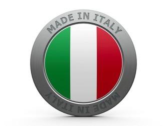 Italia: Il PMI manifatturiero sale ai massimi da un anno