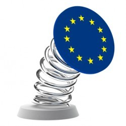 Le borse europee rimbalzano, si scommette su salvataggio Grecia