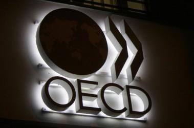 Occupazione giovanile: Italia maglia nera, ultima nell'OCSE