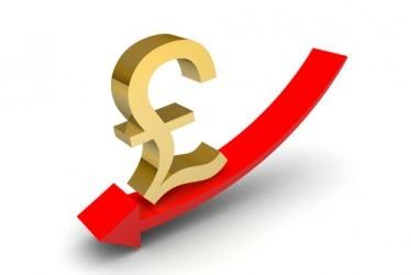 Regno Unito: Inflazione negativa per la prima volta dal 1960