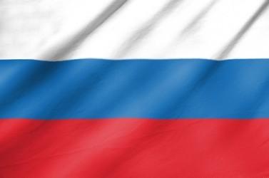 Russia, PIL in calo nel primo trimestre, ma meno delle attese
