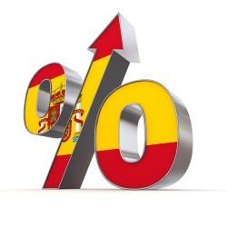 Spagna, PIL primo trimestre confermato a +0,9%