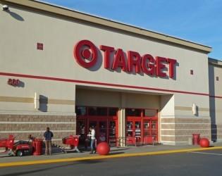 Target, utile primo trimestre +52%, meglio di attese