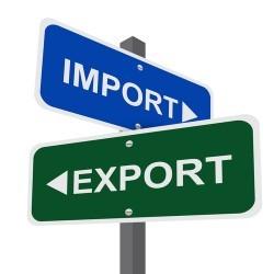 USA: Il deficit commerciale balza ai massimi da ottobre 2008