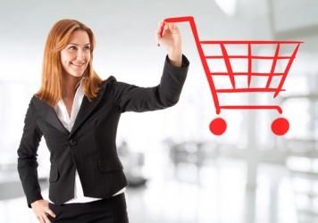 USA, la fiducia dei consumatori migliora ad aprile