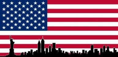 USA: L'indice NY Empire sale ad aprile a 4,5 punti