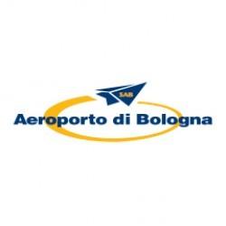 Aeroporto di Bologna fissa forchetta di prezzo per Ipo a 4,40 - 5,20 euro