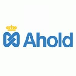 Ahold acquista Delhaize, nasce gigante del commercio al dettaglio