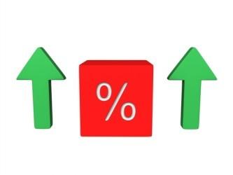 Aste Tesoro: Il tasso del BTP a cinque anni balza ai massimi da un anno