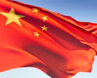 Borse Asia Pacifico: Shanghai centra il rimbalzo