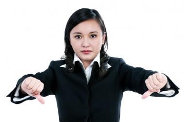 Borse asiatiche: Chiusura negativa, le Ipo affossano Shanghai