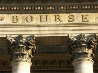 Borse europee positive a metà seduta, svetta Parigi
