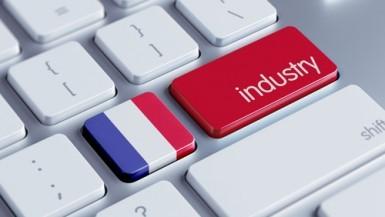 Francia, produzione industriale -0,9% ad aprile, sotto attese
