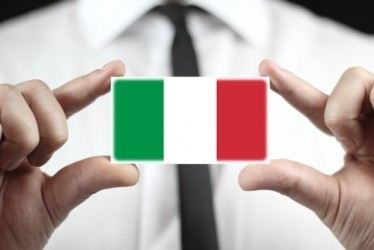 Istat, retribuzioni ferme a maggio, +1,1% su anno