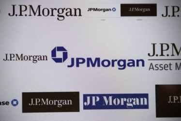 J.P. Morgan: Per Oppenheimer il titolo è troppo caro