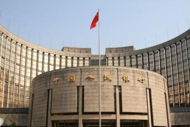 La Cina taglia i tassi ai minimi storici