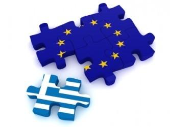 La Germania si prepara ad affrontare la bancarotta della Grecia - stampa