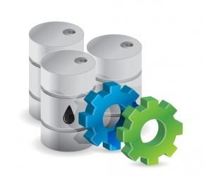 Petrolio: AIE alza stime su domanda globale e produzione non-OPEC