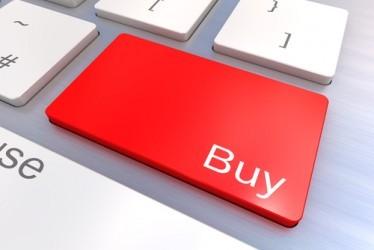 Saipem: Per Deutsche Bank è da comprare