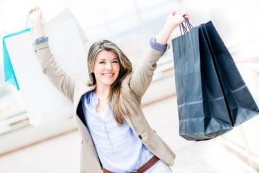 USA: Forte aumento della fiducia dei consumatori a giugno